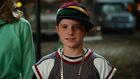 Josh Hutcherson : josh-hutcherson-1321240383.jpg