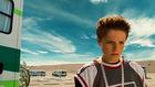 Josh Hutcherson : josh-hutcherson-1321240388.jpg