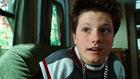 Josh Hutcherson : josh-hutcherson-1321240399.jpg