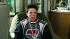 Josh Hutcherson : josh-hutcherson-1321240405.jpg