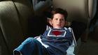 Josh Hutcherson : josh-hutcherson-1321240410.jpg