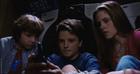 Josh Hutcherson : josh-hutcherson-1321240692.jpg