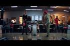Josh Hutcherson : josh-hutcherson-1343903002.jpg