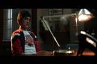 Josh Hutcherson : josh-hutcherson-1343904403.jpg