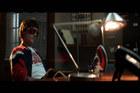 Josh Hutcherson : josh-hutcherson-1343904411.jpg