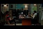 Josh Hutcherson : josh-hutcherson-1343904419.jpg