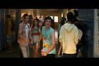 Josh Hutcherson : josh-hutcherson-1343904453.jpg
