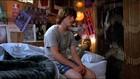 Josh Hutcherson : josh-hutcherson-1356637618.jpg