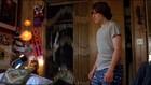 Josh Hutcherson : josh-hutcherson-1356637620.jpg