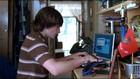 Josh Hutcherson : josh-hutcherson-1356637645.jpg
