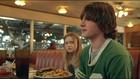 Josh Hutcherson : josh-hutcherson-1356637660.jpg