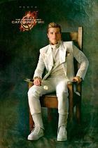 Josh Hutcherson : josh-hutcherson-1362723401.jpg