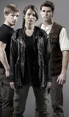 Josh Hutcherson : josh-hutcherson-1365688073.jpg