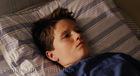 Josh Hutcherson : josh-hutcherson-1365998641.jpg