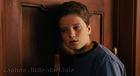 Josh Hutcherson : josh-hutcherson-1365998645.jpg