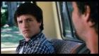 Josh Hutcherson : josh-hutcherson-1368422572.jpg