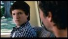 Josh Hutcherson : josh-hutcherson-1368422573.jpg