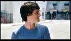 Josh Hutcherson : josh-hutcherson-1368422580.jpg