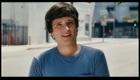 Josh Hutcherson : josh-hutcherson-1368422582.jpg