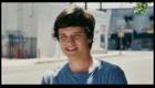 Josh Hutcherson : josh-hutcherson-1368422583.jpg