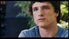 Josh Hutcherson : josh-hutcherson-1368422584.jpg