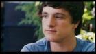 Josh Hutcherson : josh-hutcherson-1368422585.jpg