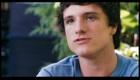 Josh Hutcherson : josh-hutcherson-1368422587.jpg