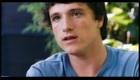 Josh Hutcherson : josh-hutcherson-1368422588.jpg