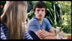 Josh Hutcherson : josh-hutcherson-1368422589.jpg