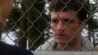 Josh Hutcherson : josh-hutcherson-1376323649.jpg