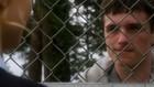 Josh Hutcherson : josh-hutcherson-1376323652.jpg