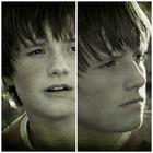 Josh Hutcherson : josh-hutcherson-1394394022.jpg