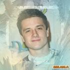 Josh Hutcherson : josh-hutcherson-1421517399.jpg