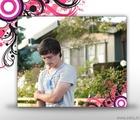 Josh Hutcherson : josh-hutcherson-1421517402.jpg