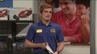 Josh Hutcherson : josh-hutcherson-1426829401.jpg