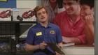 Josh Hutcherson : josh-hutcherson-1426830302.jpg