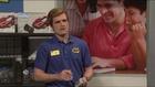 Josh Hutcherson : josh-hutcherson-1426831201.jpg