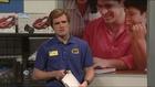 Josh Hutcherson : josh-hutcherson-1426832101.jpg