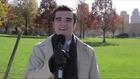 Josh Hutcherson : josh-hutcherson-1426842002.jpg