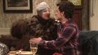 Josh Hutcherson : josh-hutcherson-1426843802.jpg