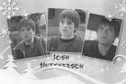 Josh Hutcherson : josh-hutcherson-1429729960.jpg
