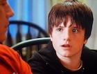 Josh Hutcherson : josh-hutcherson-1442112730.jpg