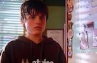 Josh Hutcherson : josh-hutcherson-1442112753.jpg