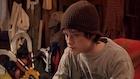 Josh Hutcherson : josh-hutcherson-1451357812.jpg