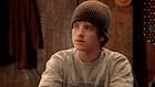 Josh Hutcherson : josh-hutcherson-1451357819.jpg