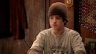 Josh Hutcherson : josh-hutcherson-1451357825.jpg