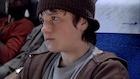 Josh Hutcherson : josh-hutcherson-1451358207.jpg