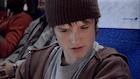 Josh Hutcherson : josh-hutcherson-1451358214.jpg