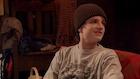 Josh Hutcherson : josh-hutcherson-1451358227.jpg