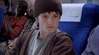 Josh Hutcherson : josh-hutcherson-1451358234.jpg